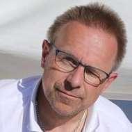 Christian Rykart
