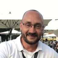 Jürgen Zachlod